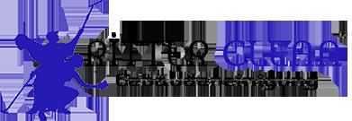 Ritter Clean Logo